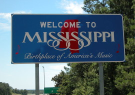 Welcometomississippi_i-20